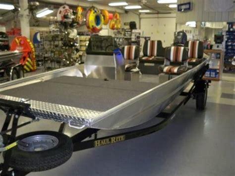 flat bottom boat packages alweld jet boat boats for sale