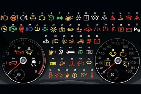 renault captur dashboard warning lights wiring diagrams