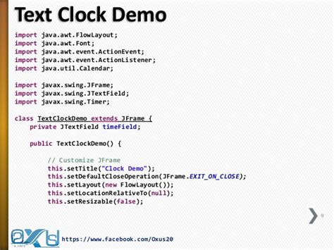 java swing splash screen create splash screen with java step by step