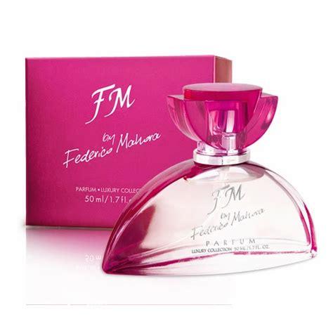 Harga Parfum Versace 30ml luxury collection fm 281 rumah parfum original