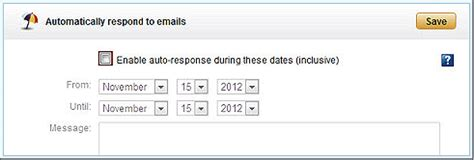 yahoo mail help desk email