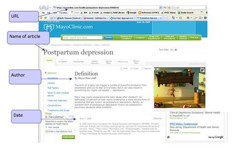apa format video clip apa citation clip art cliparts