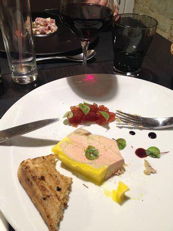 Restaurant Le Patio Cherbourg by Le Patio Cherbourg Restaurant Avis Num 233 Ro De T 233 L 233 Phone