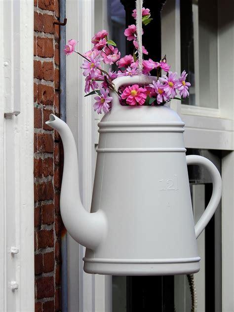 hyreslaegenhet helsingborg recycled planters home