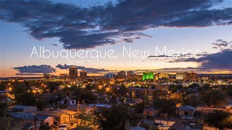 Albuquerque Search Albuquerque New Mexico In 4k 8k
