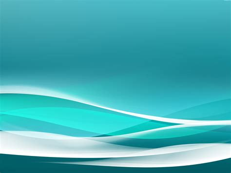 wallpaper blue turquoise wavy turquoise background psdgraphics