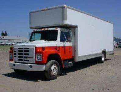 Trucker U u haul truck owner says witness got it wrong news