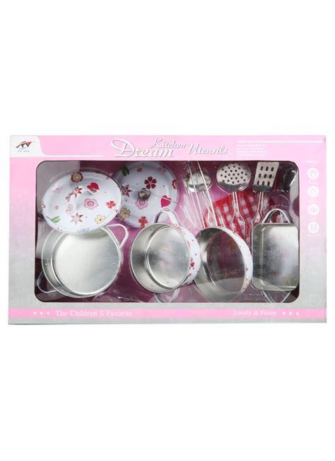 Sepatu Merk Takara northland toys kitchen utensil box klikindomaret