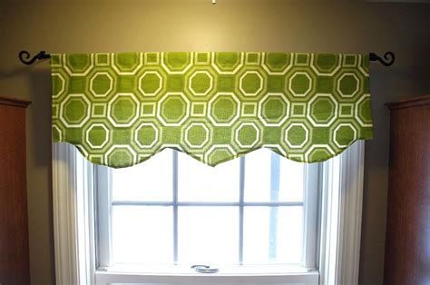 Contemporary Kitchen Curtains And Valances Soft Cabinet Hinges Direct X Setup A Cabinet File Necessary For Installation Cannot Be