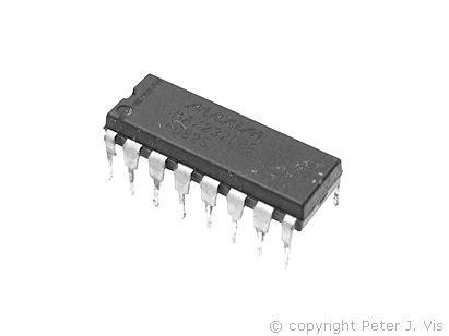 schottky diode maplin schottky diode maplin 28 images thorpnics june 2011 casio serial cable components bc550