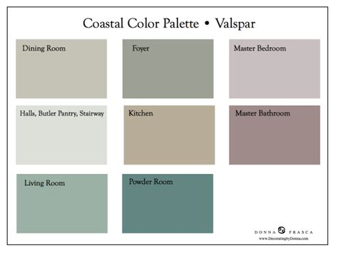 why i can t use gray for my pittsburgh clients decorating by donna color expert
