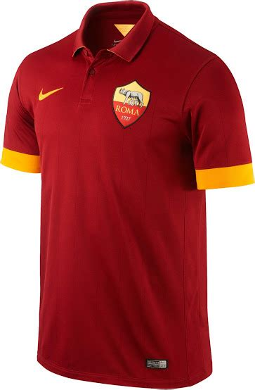 Harga Roma Original jersey as roma home 2015 jual jersey as roma home 2014