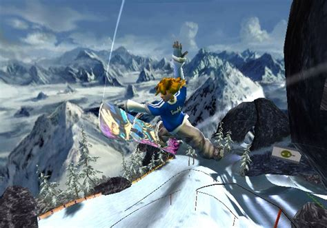 best ssx ssx 3 bomb
