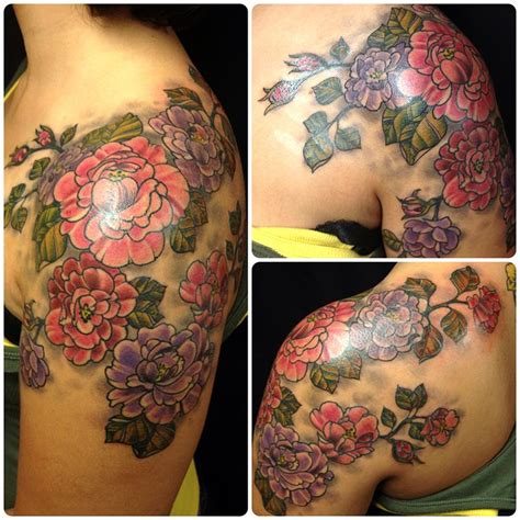 bound by design tattoo denver 1000 images about tattoos on chrysanthemum