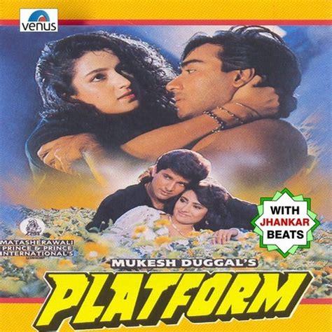 download mp3 from jhankar beats khamoshi thi mach gaya shor jb mp3 song download