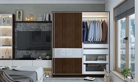 sliding door wardrobe design   home design cafe