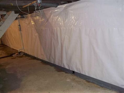 baker s waterproofing basement waterproofing photo album