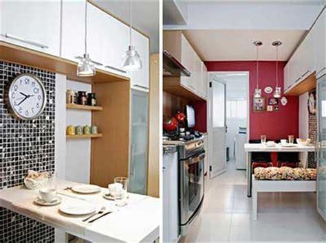 modelos de bancos  decorar cozinha