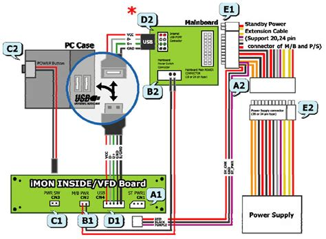vfd schematic diagram and get free image about