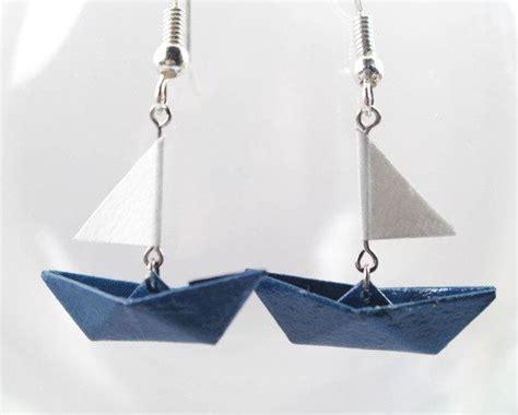 origami japanese boat 25 unique origami boat ideas on pinterest origami boat