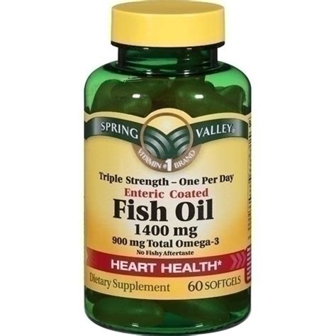 does fish oil make you go to the bathroom deep sea fish oil supplements discover the highest value
