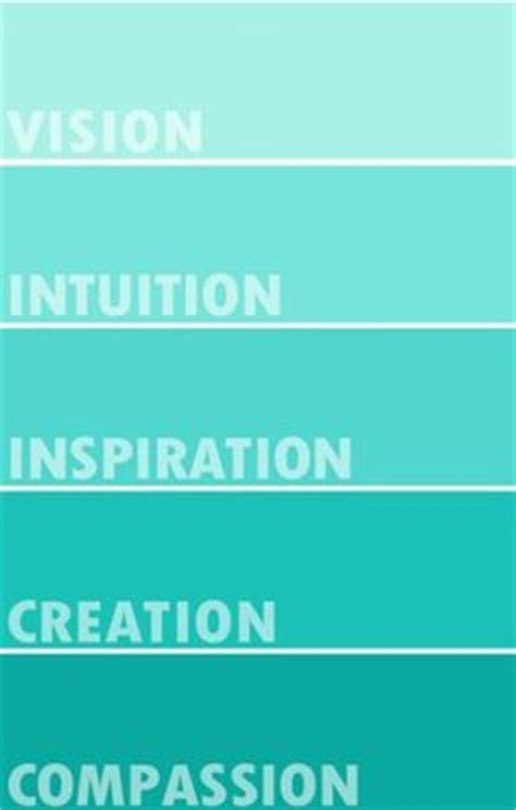 teal color meaning differences between turquoise teal and aqua turquoise