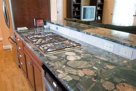 designer factory kitchens large kitchen remodeling and design ideas and photos