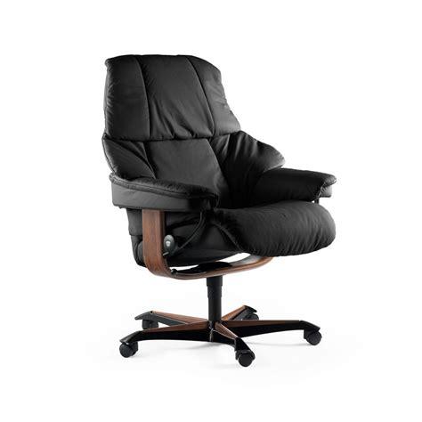 fauteuil de bureau stressless stressless sessel 187 ledersessel fernsehsessel im 220 berblick