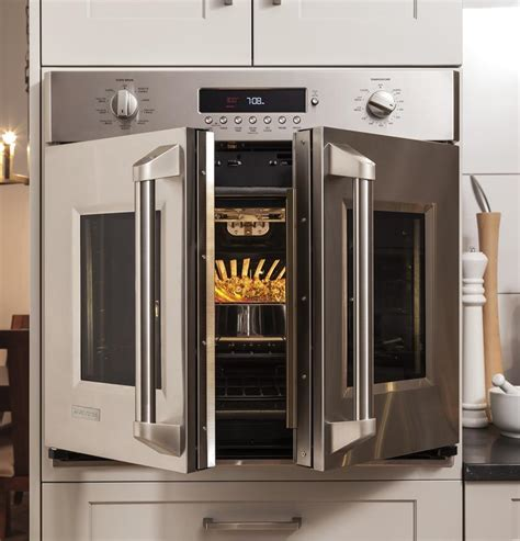 upscale kitchen appliances 10 luxury kitchen appliances that are worth your money