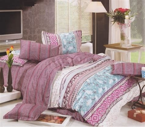Orchid Ocean Twin Xl Comforter Set Cheap Twin Xl Bedding Xl Bedding Set