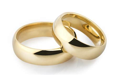 Eheringe Emoji by S Lost Wedding Ring Found In The New York S
