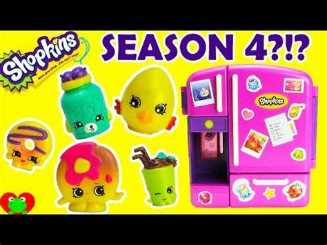 Mainan Shopkins Kw Season 4 shopkins best kept secret reveal spkwhatsinside doovi