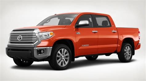 Toyota Trucks For Sale Used Trucks For Sale Carmax