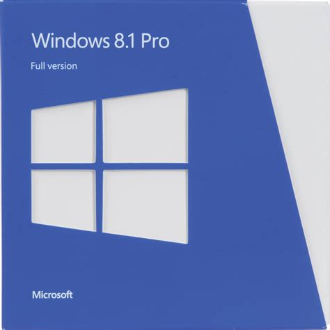 Microsoft Windows 8 1 64 Bit microsoft fqc 06950 replacement for microsoft fqc 06913 b h