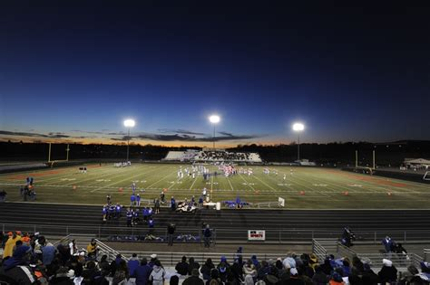 mn high school football sections owatonna at lakeville north photos mn football hub