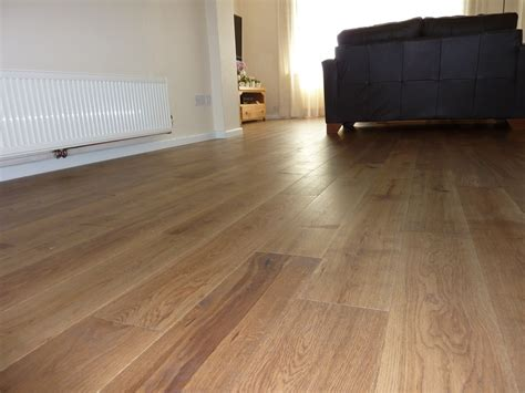 lyndon laminate wood floor ltd flooring fitter in