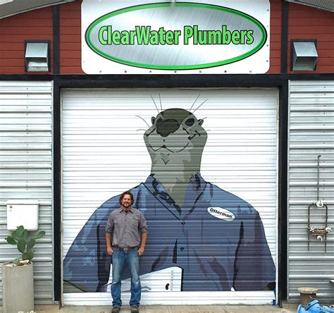 Clearwater Plumbing Fort Worth by Business Advisor Fort Worth Tarrant Small Business