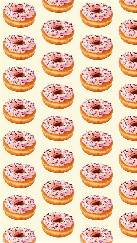 donut wallpaper pinterest image for donuts tumblr wallpaper donuts pinterest