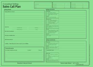 blue sheet sales template sales methodology customer competence