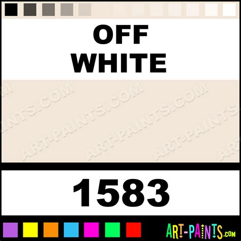 color code white white color code www pixshark images galleries