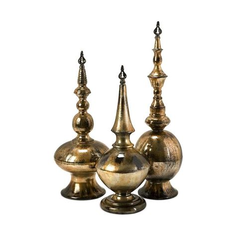 home decorators collection bronze wrought iron