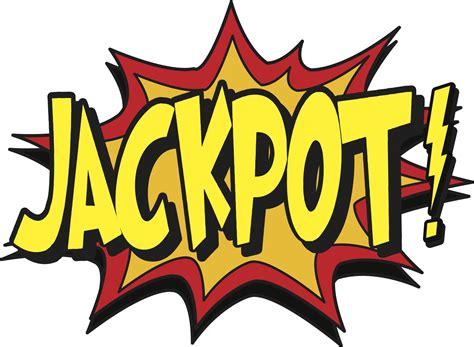 bitcoin jackpot how to catch jackpot bitcoin on freebitco bitcoinlead