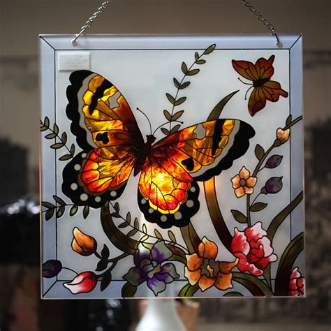 Stained Glass Ls Wholesale by Buy Wholesale Stained Glass Animal From China Stained Glass Animal Wholesalers