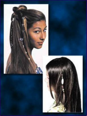 hair shows on east cxoast hair wraps party pros east coast pa ny nj de md and ct