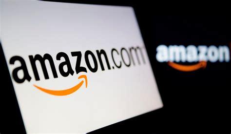 amazon mexico cancelar una compra en amazon m 233 xico 187 cuarto geek
