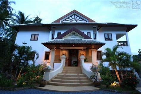 royal cottage residence royal cottage residence koh samui cestov 225 n 237 cz