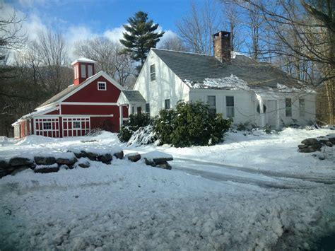 vermont farmhouse beautiful historic year round haven vrbo