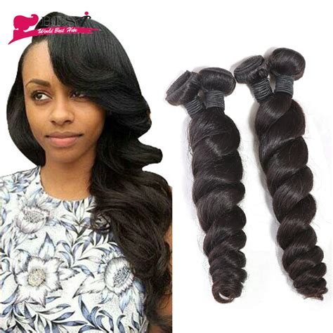 hair stylers online store in india buy hair stylers at hair extensions online shop remy indian hair