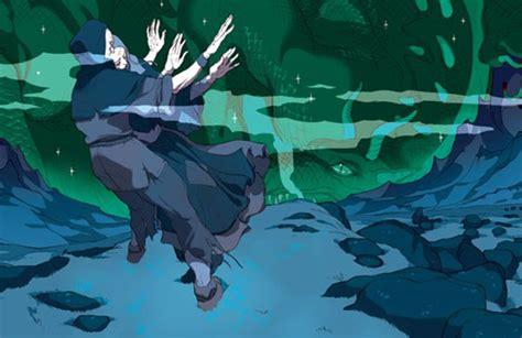 el gigante enterrado el gigante enterrado kazuo ishiguro el escritor desnortado fabulantes