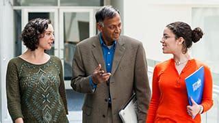 Stillman School Of Business Mba by Stillman School Ranked A U S News Best Undergraduate
